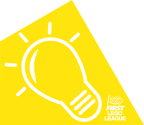Micron Technology Logo Design